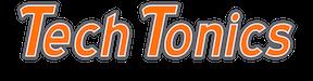 "Tech Tonics, The ""IT Department"" Company"