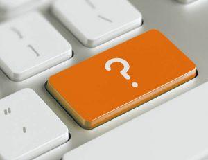 question-mark-on-the-keyboard(Orange500x650)